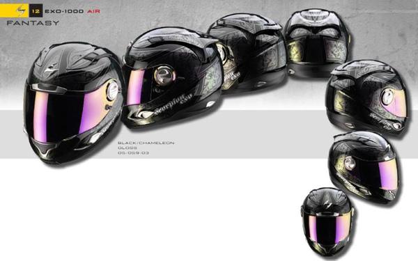 蝎子3.jpg