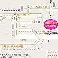 story_map1.jpg