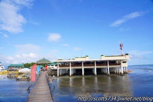 NALUSUAN_橋