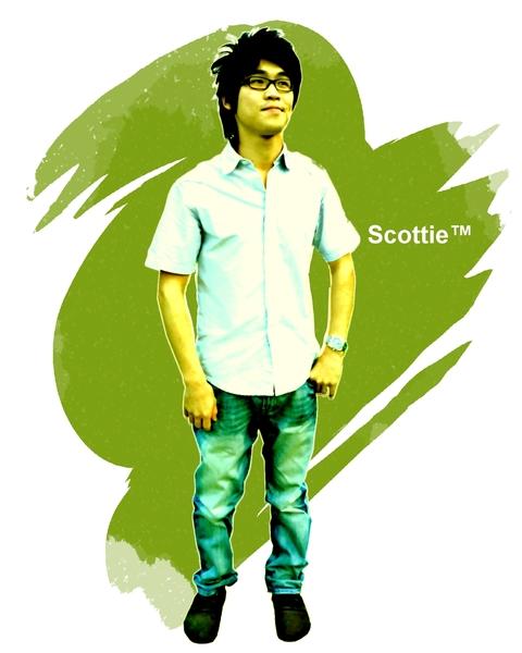 Scottie.jpg