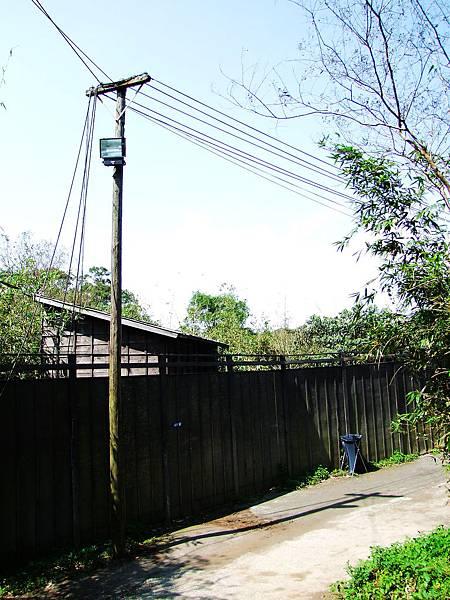 DSCF2710
