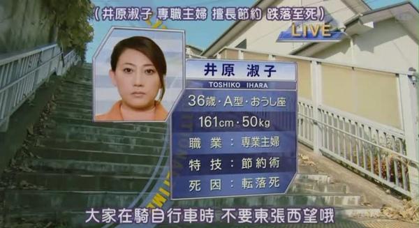 Loss Time Life 人生補時03[(010603)17-40-46].JPG