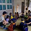 20160410第一次團集會 (11).JPG