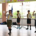 20160410第一次團集會 (16).JPG