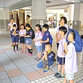 DSC_8952.JPG