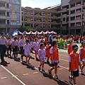 105529第四次團集會聯團活動_511.jpg