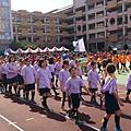 105529第四次團集會聯團活動_3855.jpg