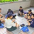 DSC_9386.JPG