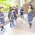 DSC_9468.JPG