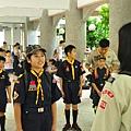 第22次團集會 (5).JPG