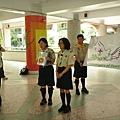 第22次團集會 (7).JPG