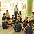 第22次團集會 (12).JPG