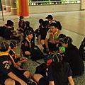 第22次團集會 (13).JPG