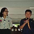 第22次團集會 (16).JPG