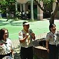 第22次團集會 (66).JPG