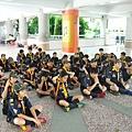 第22次團集會 (6).JPG