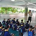 第22次團集會 (11).JPG