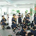 第22次團集會 (20).JPG