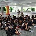 第22次團集會 (22).JPG