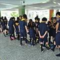 第22次團集會 (25).JPG