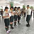 第24次團集會 (13).JPG