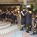 第24次團集會 (27).JPG