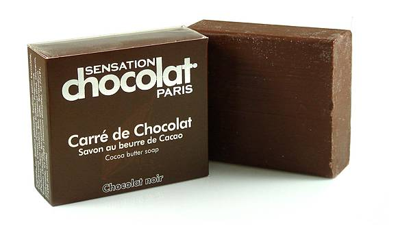Soap_Dark_Chocolate.jpg