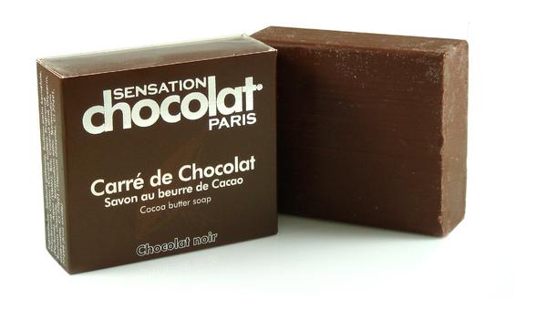 Soap_Dark_Chocolate.jpg