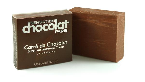 Soap_Milk_Chocolate.jpg