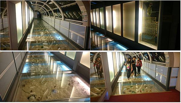 台灣玻璃館-1