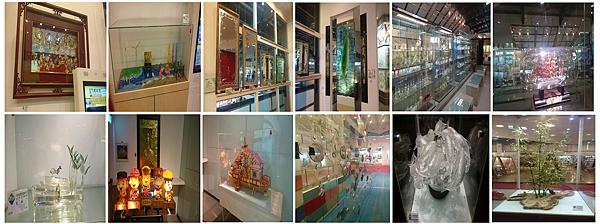 台灣玻璃館-2