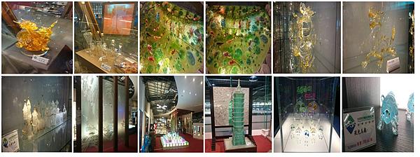 台灣玻璃館-3
