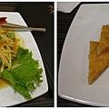 7M-9吃泰式料理(0612).jpg