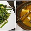 7M-10吃泰式料理(0612).jpg