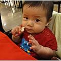 7M-13貝親米餅初體驗(0612).jpg