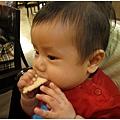7M-14貝親米餅初體驗(0612).jpg