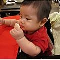 7M-12貝親米餅初體驗(0612).jpg