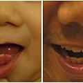 7M-72牙齒的遺傳(0619).jpg