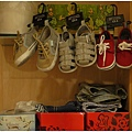 8M-61大王fitting room(0721).jpg