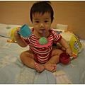 9M-1三個玩具這樣拿(0810).jpg