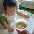 9M-28今日媽媽餐(0815).jpg