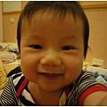 9M-67嬰兒自拍(0823).jpg