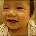 9M-84看看我的四顆牙(0824).jpg