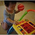 10M-5玩ian哥哥的玩具(0912).jpg