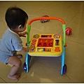 10M-6家裡的玩具真的很多(0912).jpg