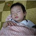 10M-8睡著的天使(0912).jpg