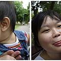 10M-62母子一起做醜鬼臉(0924).jpg