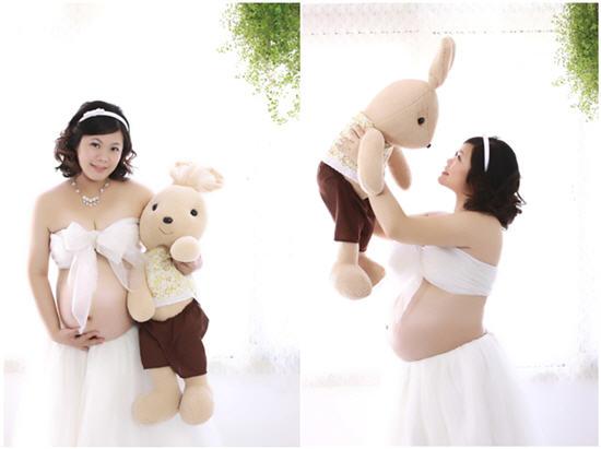 孕婦寫真3_綁紗造型.jpg