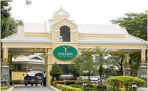 fontana-leisure-park-and-casino-facade.jpg
