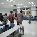 DSC02013_縮小大小